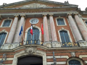 toulouse 5492