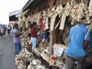 Tana marché fleurs_3552