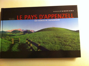 appenzell-book-3163.jpg