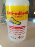 anti adhesif